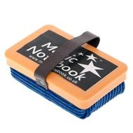 Magic Notebook Eraser™