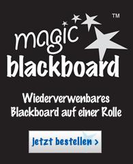 Magic Blackboard ™