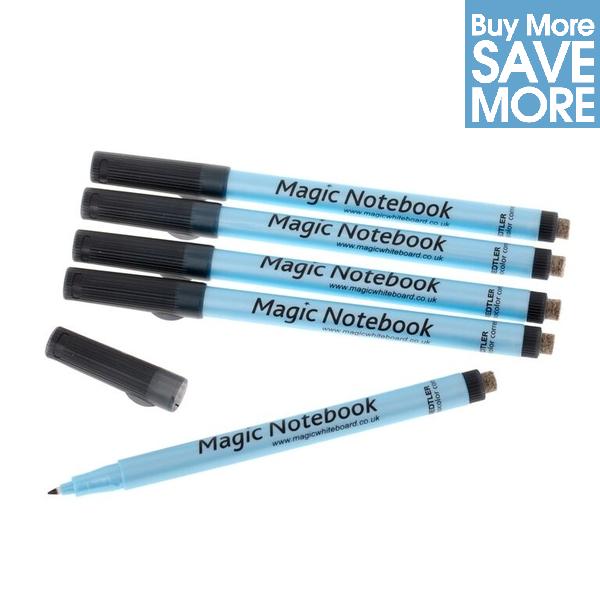 STAEDTLER Folienstift, Lumocolor korrigierbar, correctable pen