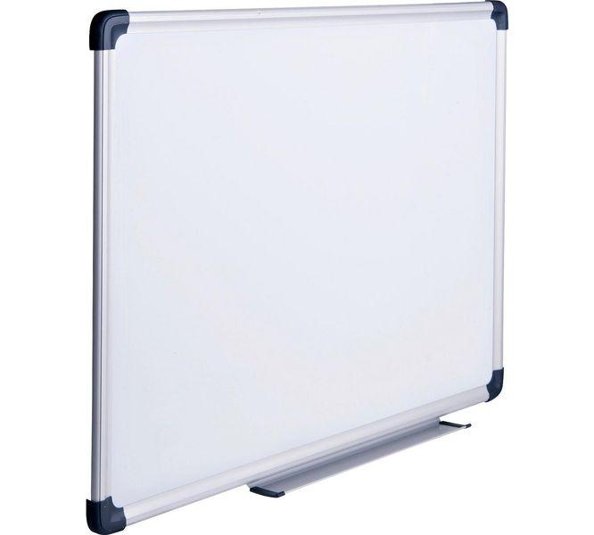 Magnetisches Whiteboard 45 x 60 cm