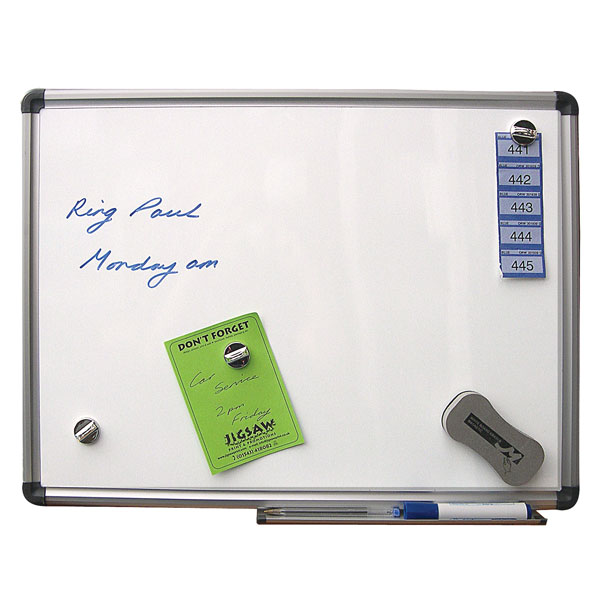 Magnetisches Whiteboard, Magic Whiteboard ™