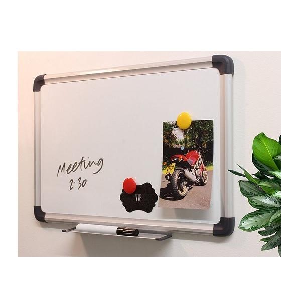 Magnetisches Whiteboard 30 x 45cm