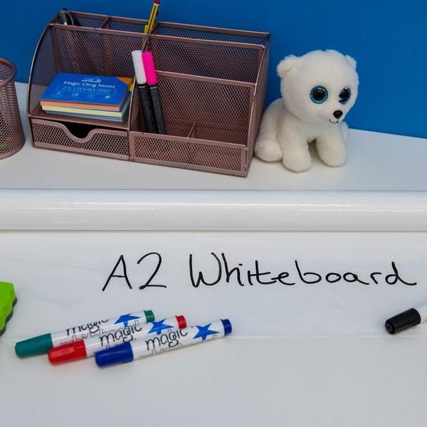 🖊️ Whiteboard Marker