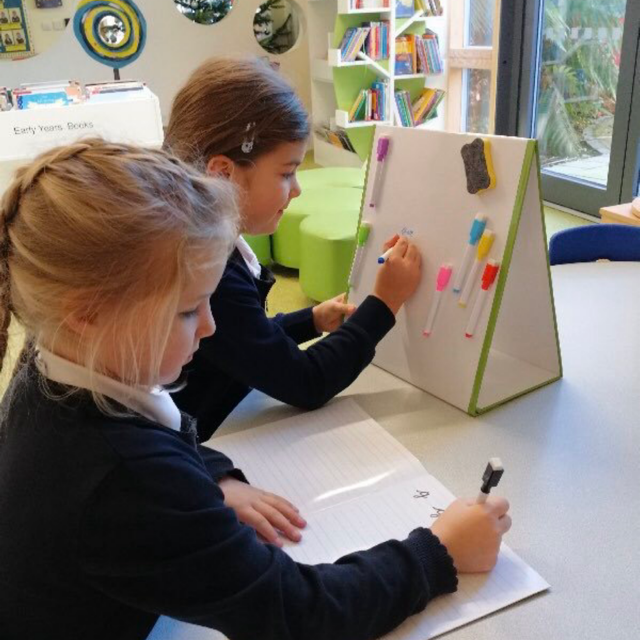 🇩🇪🧲 Schultisch Whiteboards | Kids Tischplatte whiteboard weißes