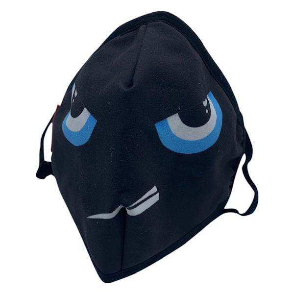 washable face masks, washable face mask, reusable face mask, reusable face masks